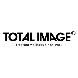 Total Image
