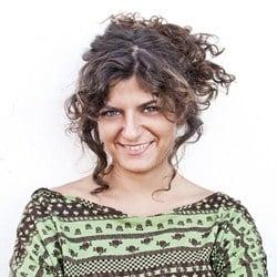 Francesca Autera