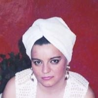 Zsuzsanna Rita