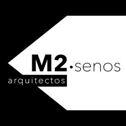M2.senos arquitectos
