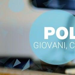 Poligoni Lab