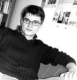 Ruggero Magrini