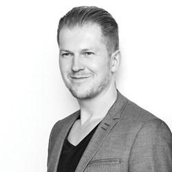 Kasper Rønn