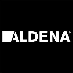 ALDENA porte_finestre_design