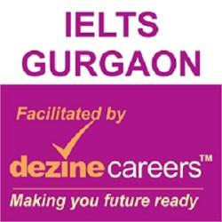 IELTS Gurgaon