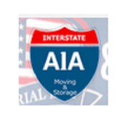 A1A Movers