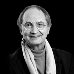Jean-François Bonne
