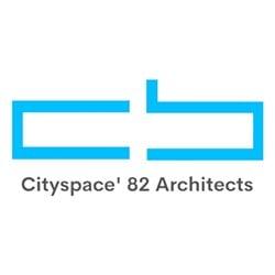 Cityspace'82 Architects