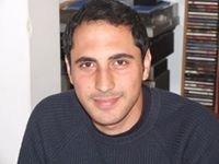 Enrico Consoli