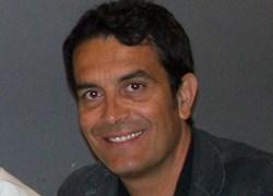 Francesco Tranchida