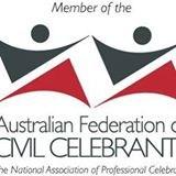 AFCC Australia