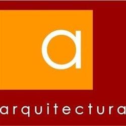 arquitectura alterna