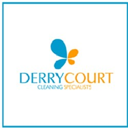 Derrycourt Contract Cleaning Company Contractcleaning