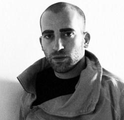 Matteo Pugi