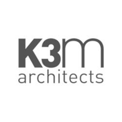 K3m architects