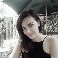 Alexa Ion