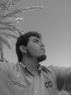 Jorge Andres Eduardo Hermosillo y Razura Torre