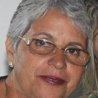 Lilian Maria