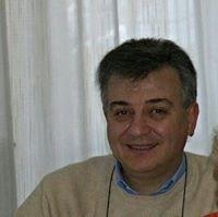 Alvaro Gori