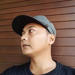 Usman Nofianto