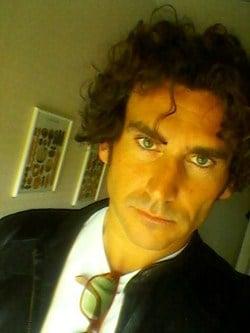 Alessandro Veralli