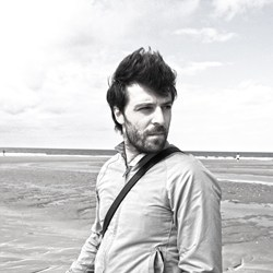 Filippo  Mazzaron