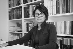 Giorgia Gentilini