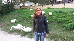 Cinzia Russo