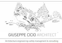 Giuseppe Cicio