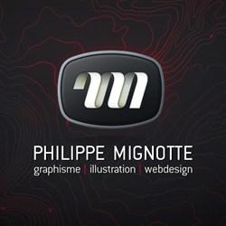 Philippe Mignotte