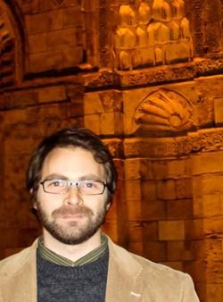Massimo Catinella