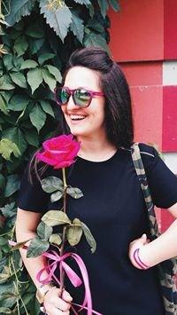 Elena Demireva