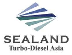 Sealand Turbo Diesel Asia