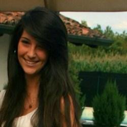 Nicole Cottica