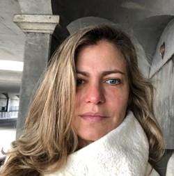 Alessandra Müller