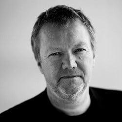 Kjetil Traedal Thorsen