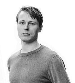 Erik Björk