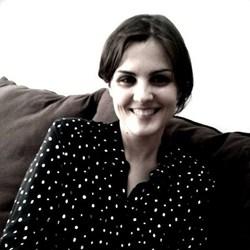 Ines Novella