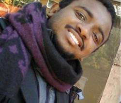 Mohammed  Munir