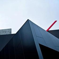 Maddison Architects