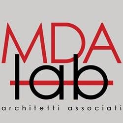 MDAlab Architetti Associati