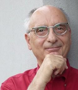 Roberto Lucci
