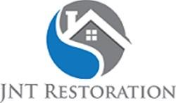 JNT  Restoration
