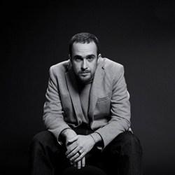 Fabrizio De Paolis