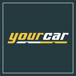 get rent a car in islamabad