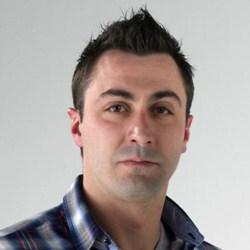 Michele Borsatto