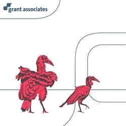 Grant Associates