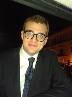 Davide De Pascalis