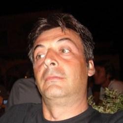 Gerardo Rocco