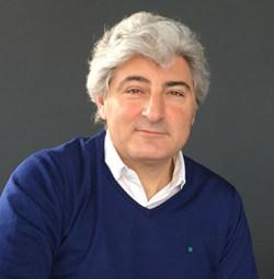César  Azcárate